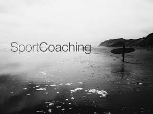 sport-coaching