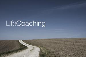 life-coaching