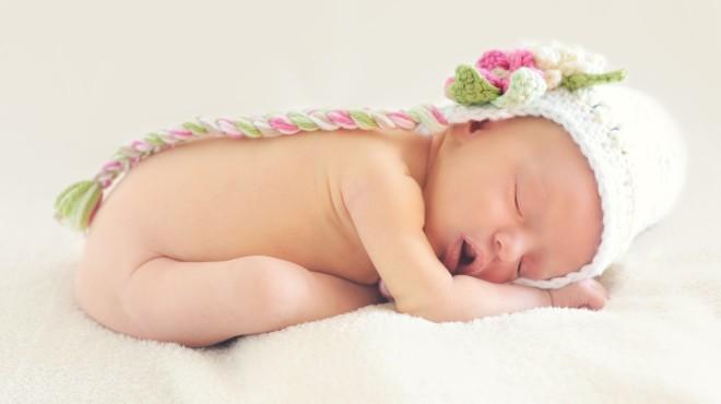 Dormire bene ci rende più efficienti