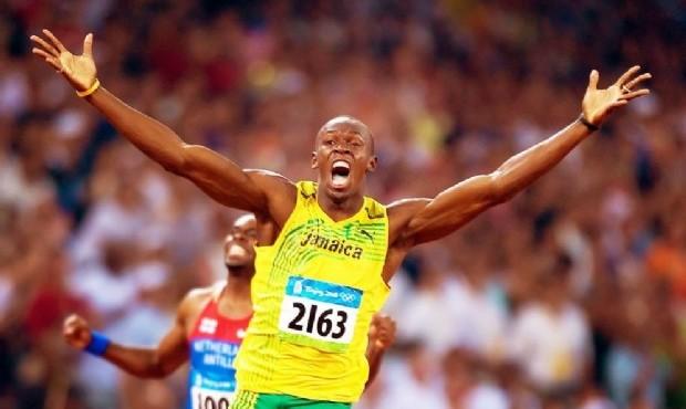 Tutti contro Usain Bolt. Quando il nostro più grosso avversario è dentro di noi.