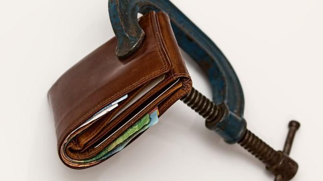 Sei sicuro di sapere come spendi i tuoi soldi?