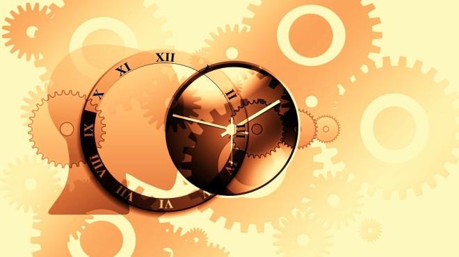 Impara a comprare il tempo