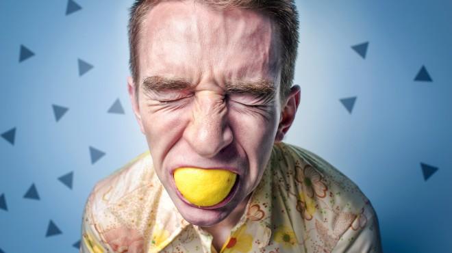 I 7 consigli pratici per rientrare al lavoro dopo le vacanze evitando lo stress