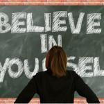 Come aumentare la propria autostima sconfiggendo la sindrome dell'impostore