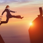 Come superare la paura del successo