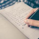 4 semplici ingredienti per ravvivare l'entusiasmo e raggiungere gli obiettivi
