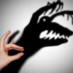 Come convivere con la paura per il coronavirus